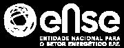 logo_ense