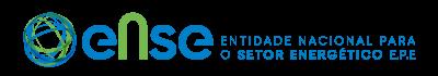 ense_logo