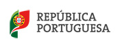 republica_portuguesa_logo