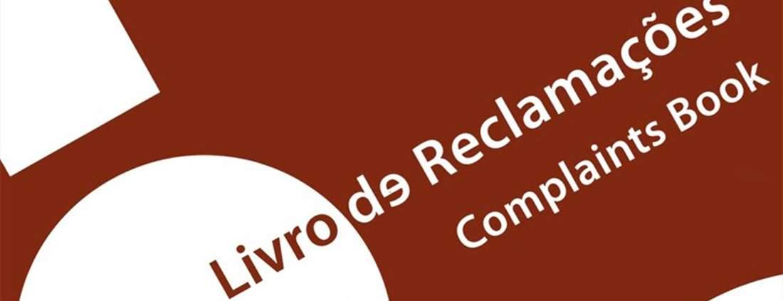 livro_reclmacoes