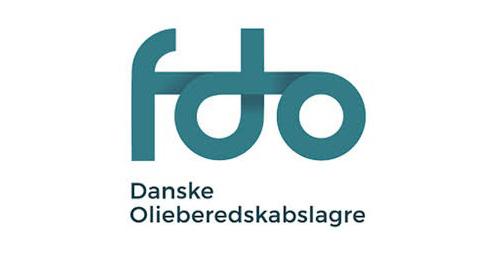 FDO_logo